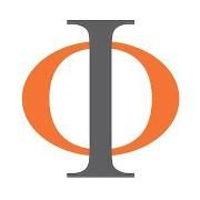 iOPEX Technologies logo
