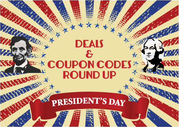 My coastal carolina mommy 2015 02 08 2015 presidents day deals coupon codes round up fandeluxe Choice Image