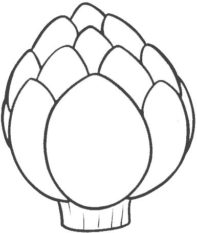 Colorear Codigo KND 152 as well Dibujos Para Colorear De Guerreros Europeos Y Armas additionally Dibujos Para Colorear De Especias likewise Dibujos Para Colorear De Don Gato Y Su Pandilla furthermore Dibujos Para Colorear E Imagenes Color 7310. on y coloring pages