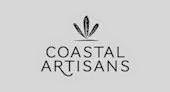 Coastal Artisans