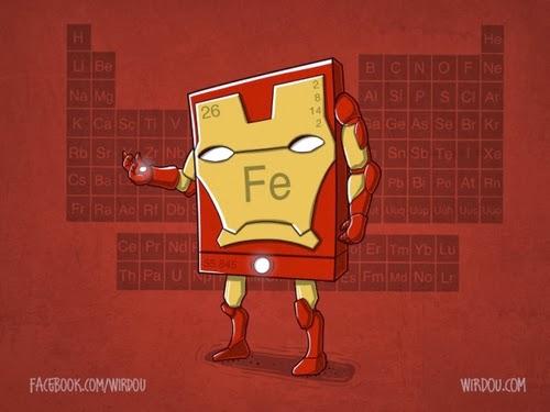 27-Iron-Man-T-Shirt-Designer-Pablo-Bustos-Wirdou-www-designstack-co