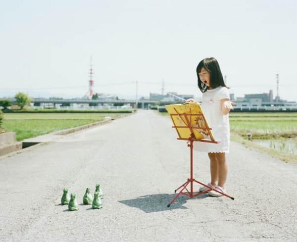 Nagano Toyokazu photography 6