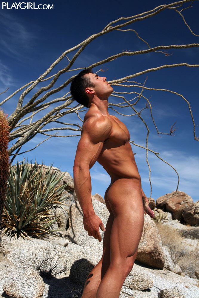 sean patrick flanery shirtless nude