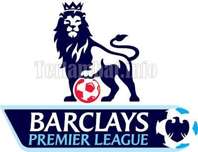 Jadwal Liga Inggris 29 30 Desember 2012