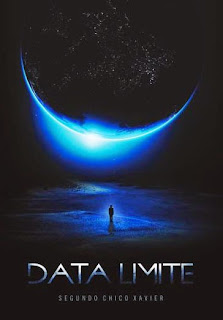 Data Limite: Segundo Chico Xavier - DVDRip Nacional