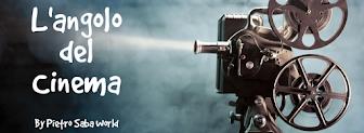 L'archivio completo e dettagliato di tutti i film