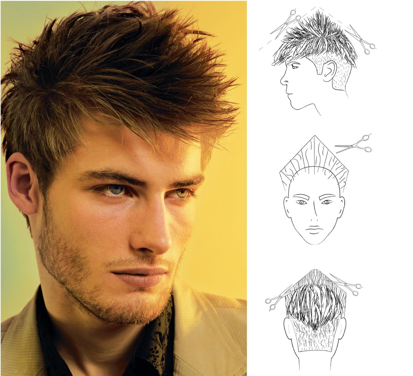 http://1.bp.blogspot.com/-9VUI6oEf5k0/TxIJKSxS56I/AAAAAAAACWs/YO2FZP8e4Ik/s1600/corte-de-cabelo-masculino-desfiado-da-moda-2011-4.jpg