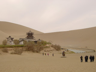 China Holidays, Travel to China