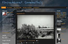 Fényvadászat Szombathely