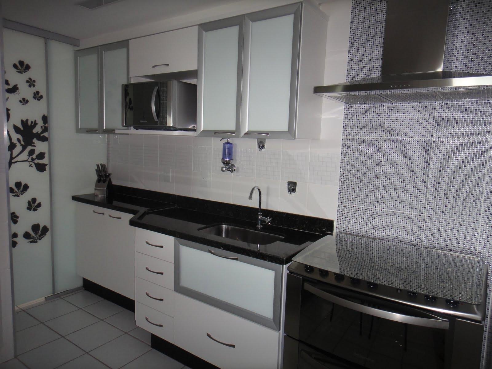 Quartos 1 Banheiro 1 Cozinha 1 Sala De Estar 1 Sala De Jantar E Quotes  #505059 1600 1200