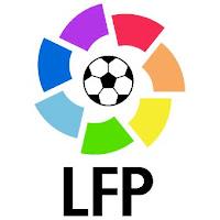 Rezumat Real Madrid Malaga 2-0 19.10.2013