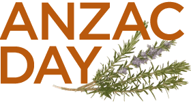 Anzac Day 2010 and An Essay on Anzac Day -1981 Sydney march – HSC ...