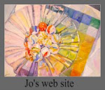 Jo's Web Site