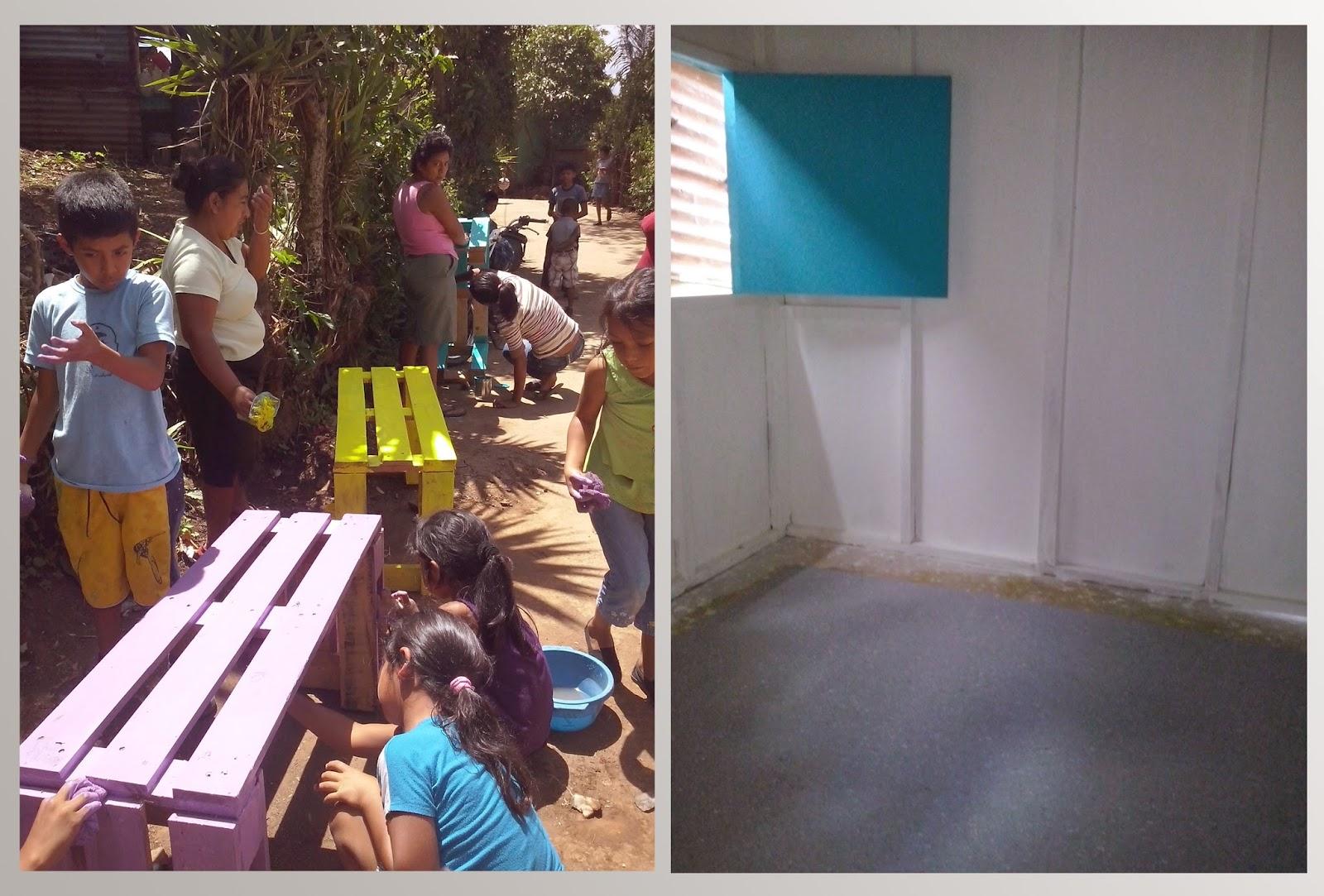 nterior design guatemala, interiores guatemala, guatemala diseño de interiores, diseño de interiores guatemala, decoración guatelamala, Atelier Taller de Espacios, diseño guatemala, techo guatemala, un techo por mi pais