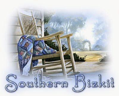 Southern Bizkits