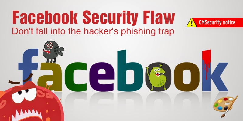 Facebook scams, facebook hack, facebook virus, facebook color changer