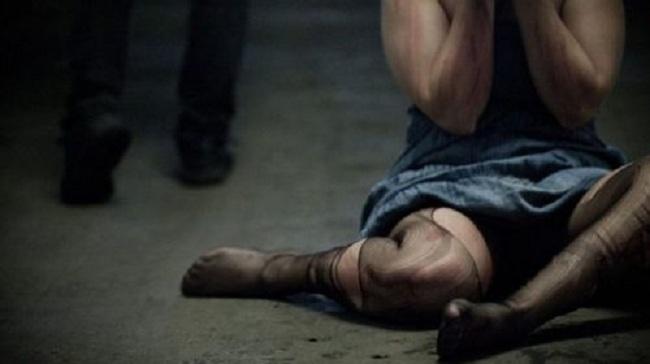 Αλεξανδρούπολη: Ρομά βίασαν ομαδικά κοπέλα με νοητική υστέρηση