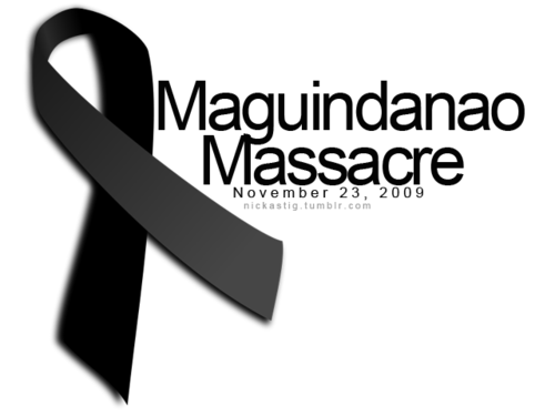 maguindanao massacre essay I personally dislike to voice out my opinions about issues like the maguindanao massacre for many reasons your essay means a lot to us.