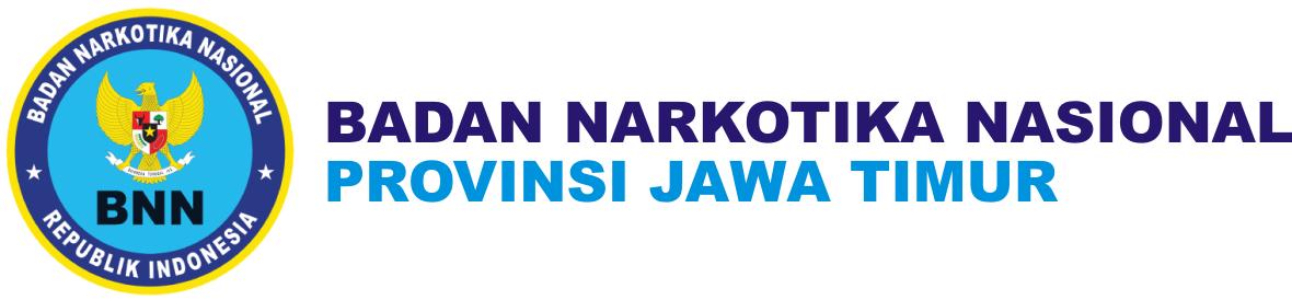 BNN Provinsi Jawa Timur
