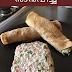 സാൻവിച് : Sandwich