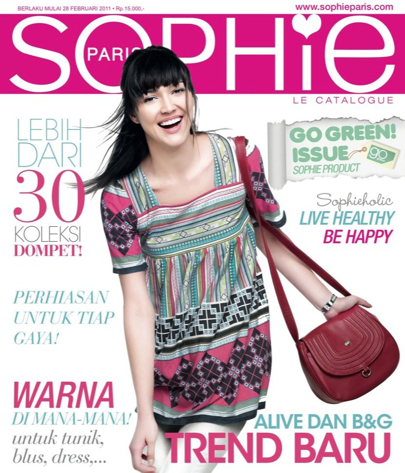 "Search Results for ""Katalog Sophie April 2015"" – Calendar 2015"
