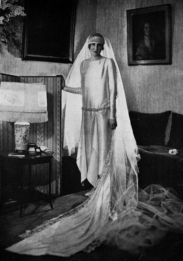 1920s Wedding Dress 30 Popular Take a look at
