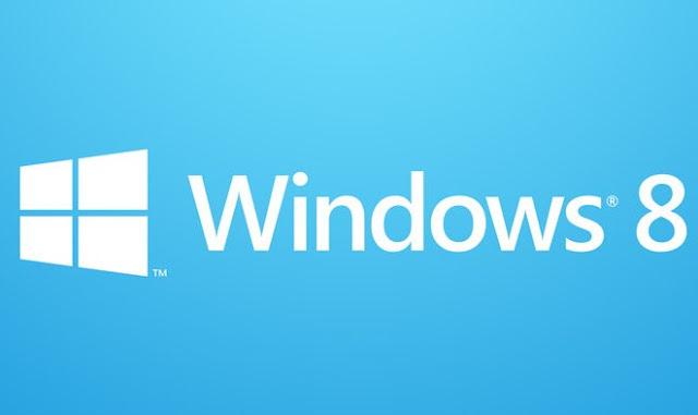 أنواع ويندوز 8 Pro-Enterprise-RT-blue