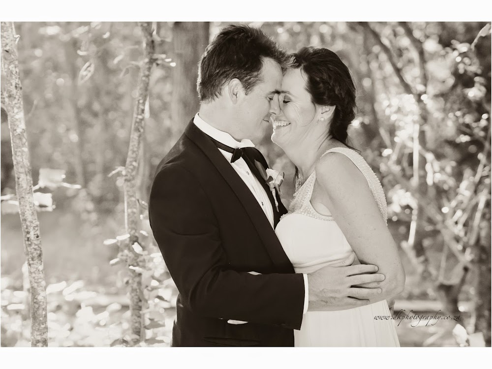 DK Photography last+slide-50 Ruth & Ray's Wedding in Bon Amis @ Bloemendal, Durbanville  Cape Town Wedding photographer