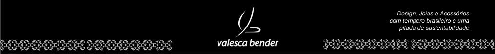 Valesca Bender