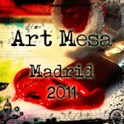 ART MESA