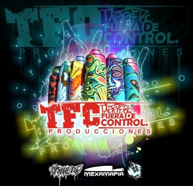 TFC producciones MxM