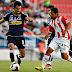 Dorados elimina al Necaxa y va a Final de Copa MX
