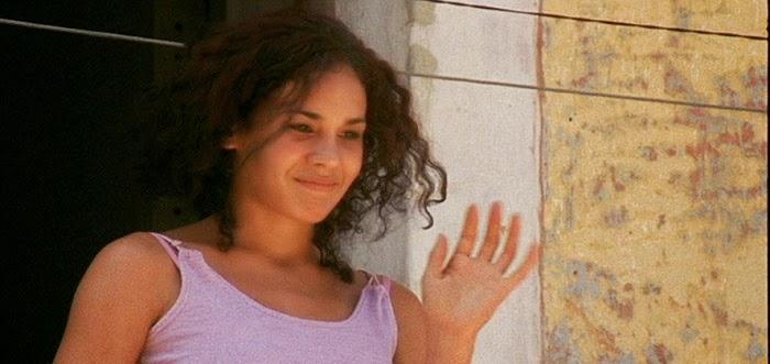 curta, cortometraje, short film, Cuba, court, curtametragem