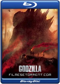 Godzilla Torrent Dual Audio