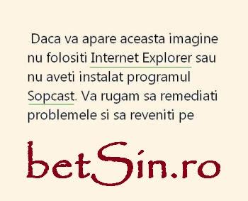 tv online sopcast ptvo.ro