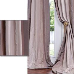 This May Be Of Interest To You. There Are Lots Of Pretty Curtains At  Overstock!