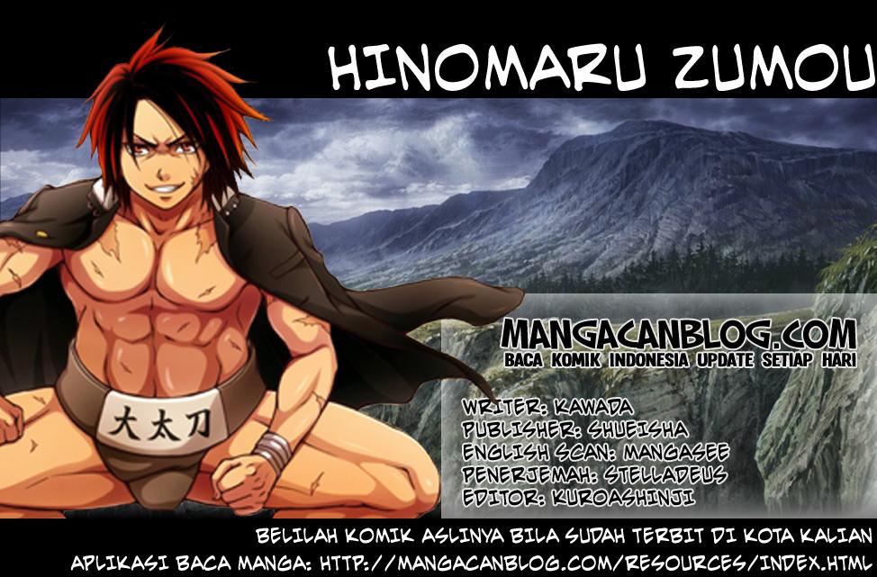 Dilarang COPAS - situs resmi www.mangacanblog.com - Komik hinomaru zumou 051 - chapter 51 52 Indonesia hinomaru zumou 051 - chapter 51 Terbaru 2|Baca Manga Komik Indonesia|Mangacan