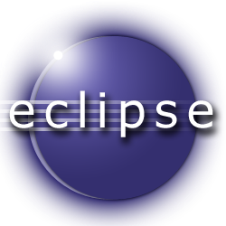 editor eclipse