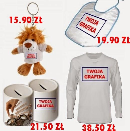 http://nadrukuj24.pl/