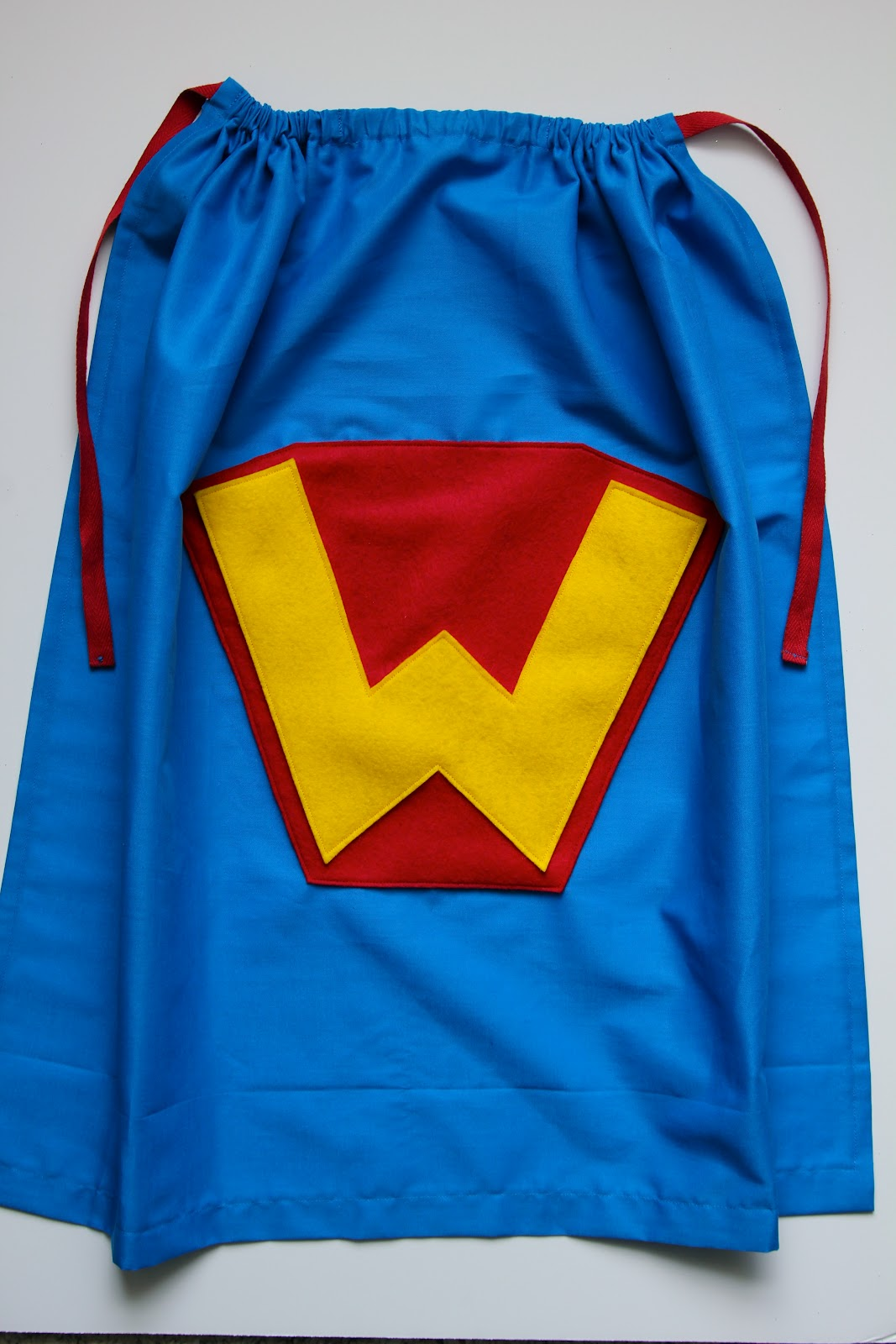Superhero Capes with Felt Masks for Kids. Cape & Mask Specification The cape is silky to the touch, feels great on the skin with vibrant colors that will not fade.