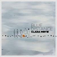 claramoto Clara Moto - Blue Distance