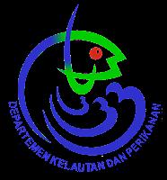 http://lokerspot.blogspot.com/2012/02/recruitment-kementerian-kelautan-dan.html