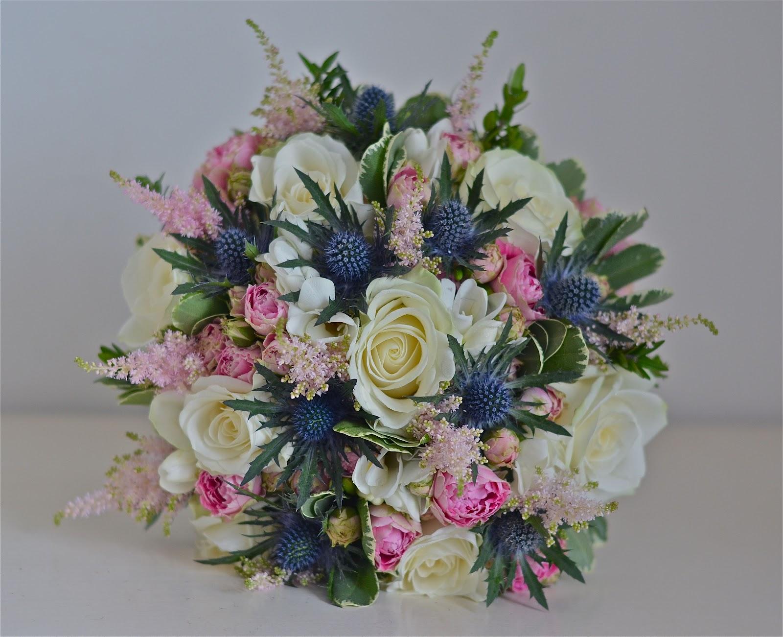 wedding flowers blog june 2012. Black Bedroom Furniture Sets. Home Design Ideas