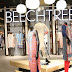 Beechtree Opens A Retail store At Dolmen City