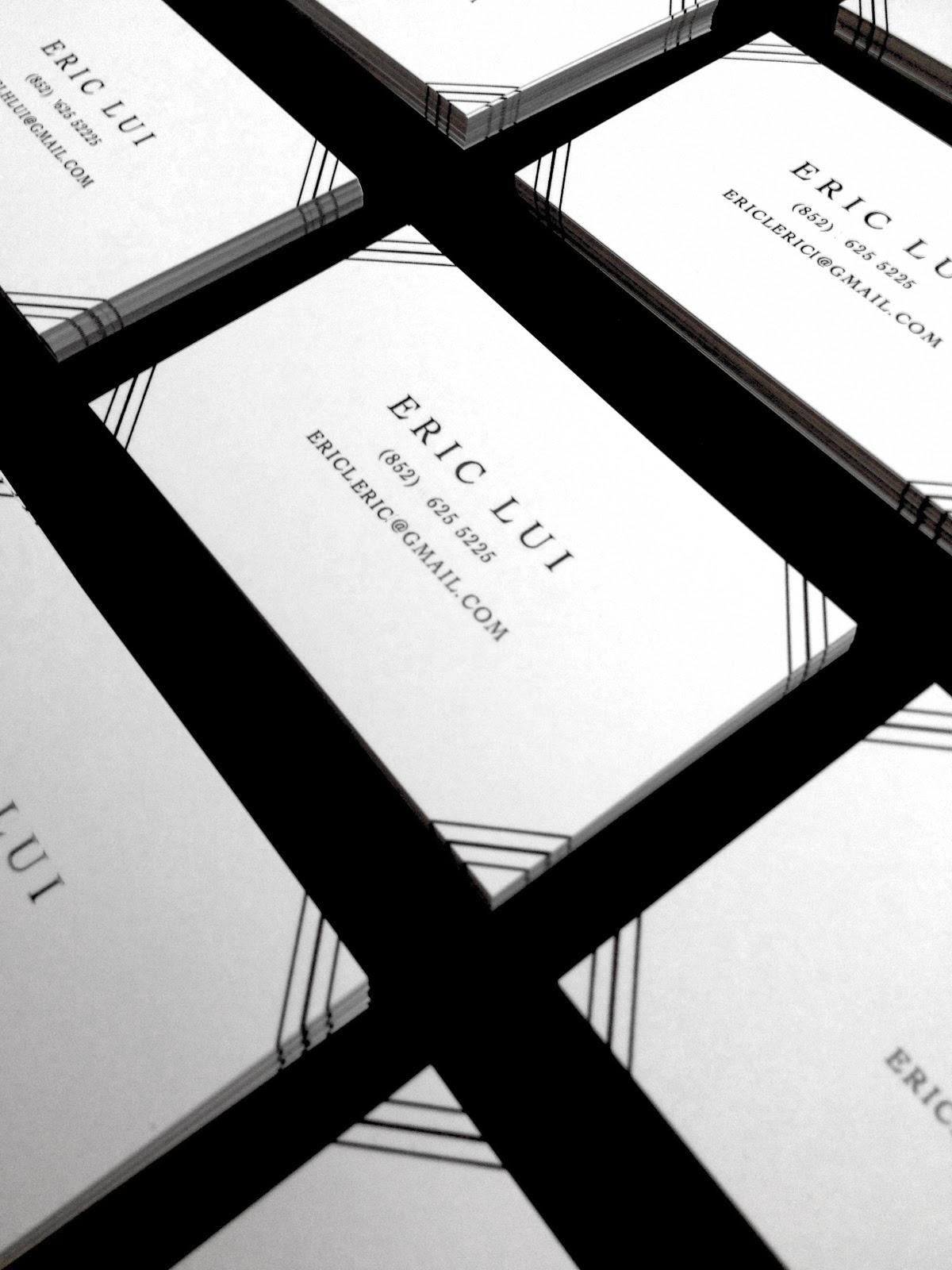 Kalo make art bespoke wedding invitation designs bespoke business kalo make art bespoke wedding invitation designs bespoke business card designs in hong kong reheart Image collections