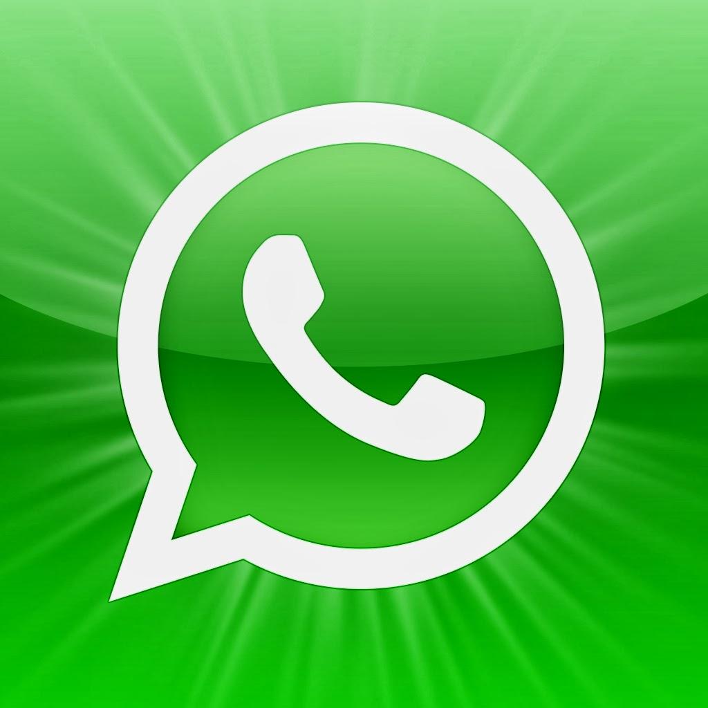 WhatsApp lustige Videos zum Verschicken kostenlos - Whatsapp Lustige Bilder Verschicken