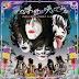 Kiss/Momoiro Clover Z - 'Yume No Ukiyo Ni Saitemina'