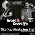 Lançamento: Israel e Rodolffo - Diz Que Ainda Sou Seu (Andrë Edit Remix 2015)