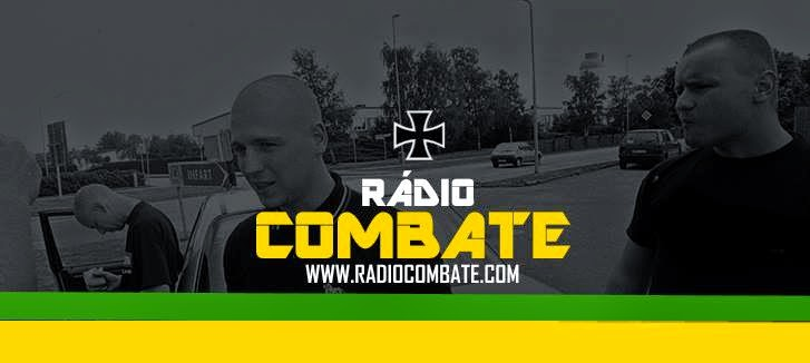 Radio Combate