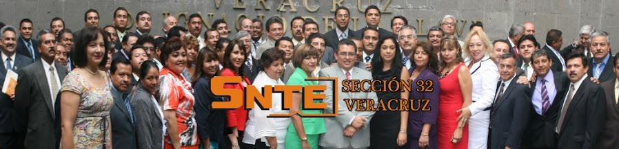 SECCION32 TUXPAN REGION III